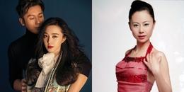 Netizen xôn xao khi đồng nghiệp tiết lộ Phạm Băng Băng và Lý Thần đã 'đường ai nấy đi'