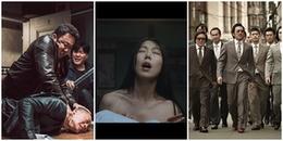Bị gắn mác 19+ nhưng khán giả vẫn không thể chối từ những phim Hàn này