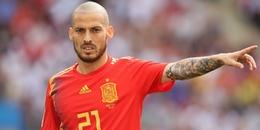 Sốc: Thêm một trụ cột rời bỏ ĐTQG Tây Ban Nha khiến fan hâm mộ 'khóc mãi không thôi'!