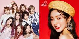 Nhân viên đài truyền hình tiết lộ tính cách thật của idol: Ai cũng tốt trừ một nữ idol nhà SM