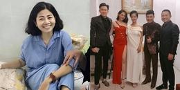Sau 1 đêm nhạc Tình nghệ sĩ, dàn sao Vpop đã quyên góp được hơn 800 triệu cho Mai Phương và Lê Binh