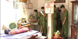 Vĩnh Long: Diễn biến mới vụ thảm án 4 người trong 1 gia đình chết và bị thương