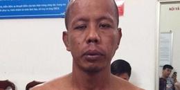 Đà Nẵng: Bị đuổi khỏi quán bar, thanh niên xách búa đập phá hàng loạt xế hộp, cướp xe máy