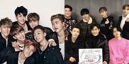 Super Junior và iKON chính thức tham gia biểu diễn tại Lễ bế mạc ASIAD 2018