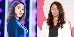 Bỏ qua dàn dancer đỉnh nhất thế hệ 3, biên đạo nổi tiếng dành lời khen cho mình Jiyeon về khoản này