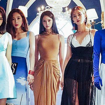 Những nữ hoàng Girls' Generation đã chính thức xác nhận thời gian trở lại với nhóm nhỏ