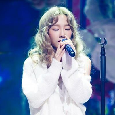 Giữa rừng idol đông như kiến, thủ lĩnh SNSD Taeyeon là