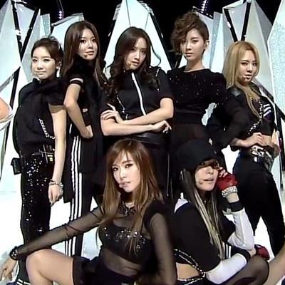 MV mất đến 7 năm mới đạt 200 triệu view, SNSD vẫn nhỉnh hơn đàn em BTS - BLACKPINK ở khoản này