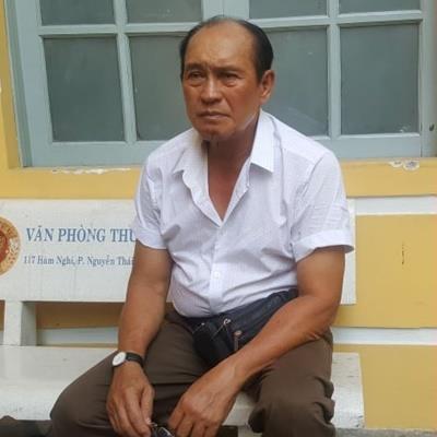Nghệ sĩ Duy Phương từ chối bồi thường 200 triệu của HTV, yêu cầu tòa xét xử