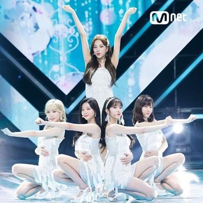 Netizen tìm ra nhóm nữ có khả năng cover hit của SNSD một cách hoàn hảo từ ngoại hình đến giọng hát