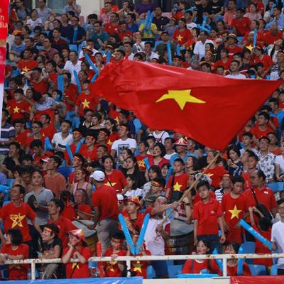 U23 Việt Nam tái đấu U23 Uzbekistan: