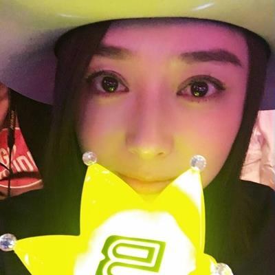Đến Phú Sát Hoàng hậu còn tự nhận là fan BIGBANG thì