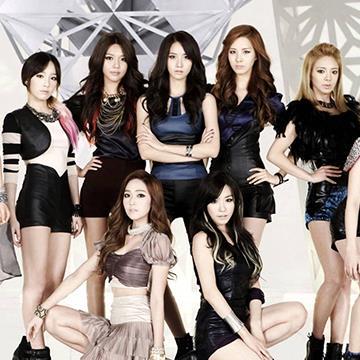 Mừng Girls' Generation ra mắt nhóm nhỏ OH!GG, người hâm mộ dành tặng cho nhóm mòn quà cực ý nghĩa