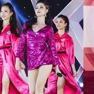 3 cặp chân dài, thẳng tắp mới của làng nhạc Việt gọi tên những ai?