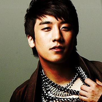 Nhóm nhạc MAMAMOO có điểm tương đồng thú vị với BIGBANG đến Seungri cũng xác nhận