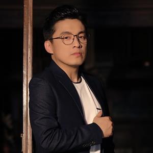 Lam Trường và nam thần Noo Phước Thịnh lại hút hồn fan trong bản mash-up mới