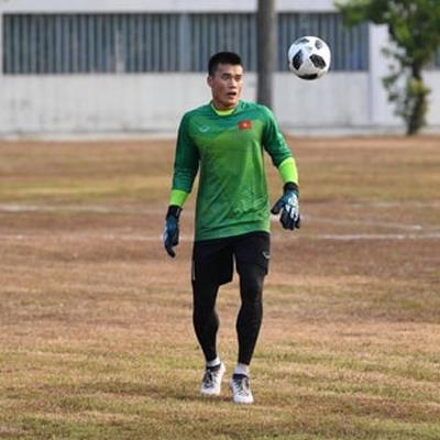 Chủ nhà Indonesia CẤM phóng viên Việt Nam tác nghiệp tại sân tập của các cầu thủ Olympic