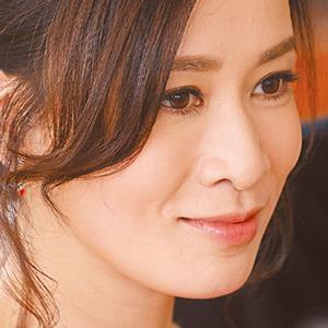 Xa Thi Mạn nói gì khi tình cũ Trịnh Gia Dĩnh lên xe hoa với bà xã kém 22 tuổi?