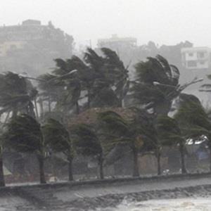 Nóng: Bão số 4 tiếp tục mạnh lên, giật cấp 12, nhiều tỉnh cấm biển, di dời dân ứng phó với bão
