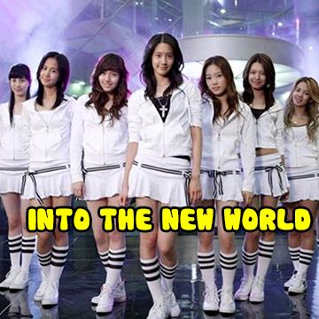 Vũ đạo của những ca khúc Hàn Quốc này có khả năng đốt cháy mỡ thừa và dễ dàng học theo