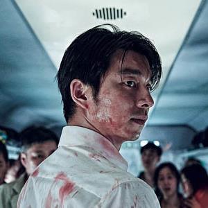 """Đạo diễn """"Train To Busan 2"""" tiết lộ nội dung """"nóng hổi"""", Song Joong Ki có thể nhận vai chính"""