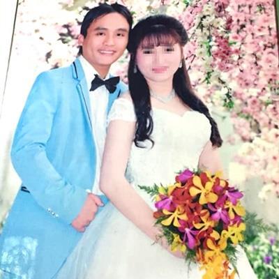 Án mạng chấn động, con rể nghi sát hại gia đình vợ: Tìm thấy đơn ly hôn