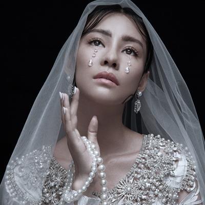 """""""Nữ hoàng Dream Pop"""" Bùi Lan Hương gây chú ý với ca khúc dành cho cộng đồng LGBT"""