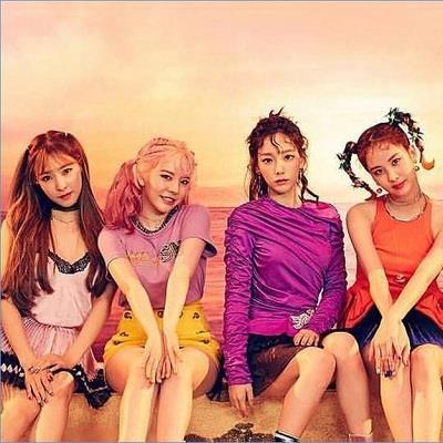 SNSD sẽ debut nhóm nhỏ mới trong năm nay, đối đầu trực diện với idol thế hệ mới