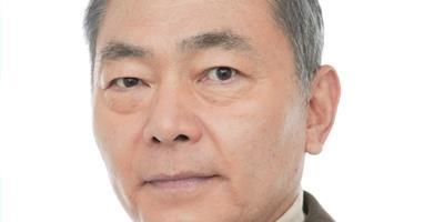 yan.vn - tin sao, ngôi sao - CĐM bàng hoàng trước tin Unshō Ishizuka - người lồng tiếng giáo sư Oak trong Pokemon đã qua đời