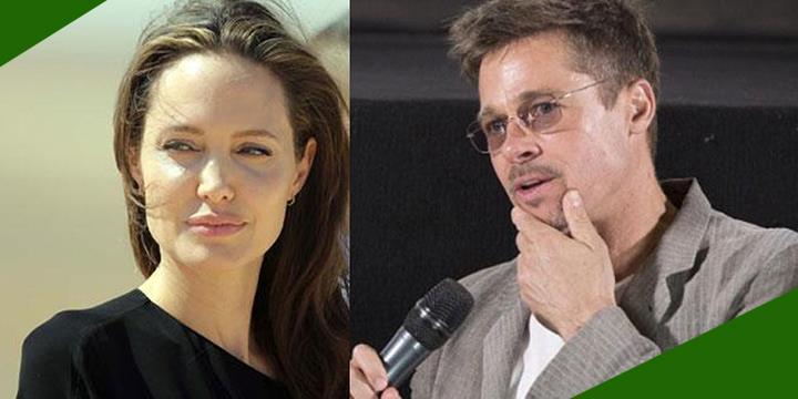 yan.vn - tin sao, ngôi sao - Brad Pitt tuyên bố đã chi 9 triệu USD phí nuôi con kể từ ngày chia tay Angelina Jolie