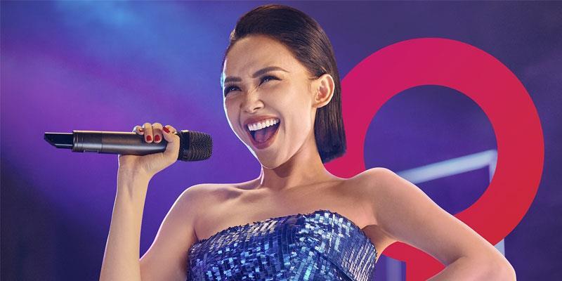 yan.vn - tin sao, ngôi sao - Phía sau thành công của Tóc Tiên là nỗ lực làm nên điều phi thường để khẳng định vị trí trong showbi