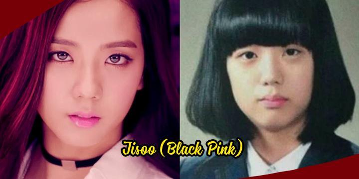 yan.vn - tin sao, ngôi sao - Bạn có nhận ra idol của mình qua loạt ảnh thẻ thời học sinh này không?