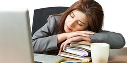 Ăn trưa xong bao lâu mới nên đi ngủ? Đây mới là câu trả lời chính xác
