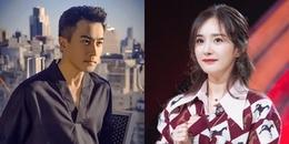 Người thân Lưu Khải Uy xác nhận anh và Dương Mịch đã ly hôn được 2 năm?