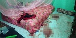 Đồng Nai: Nghi án chồng giết vợ rồi tự sát trong kì nghỉ lễ