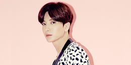 Leeteuk (Super Junior) chia sẻ về tình trạng sức khỏe sau lần nhập viện phẫu thuật khẩn cấp