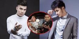 Sau 10 năm, khán giả mới thấy Ưng Hoàng Phúc hát hit 'Chàng khờ thuỷ chung' hay như nuốt đĩa