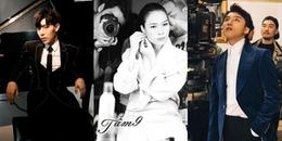 Hợp tác cùng ê-kíp Hàn: Cuộc chơi lớn đem lại giá trị cao của ca sĩ Việt