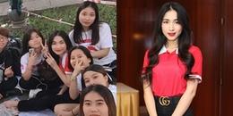 Hòa Minzy đã trở lại showbiz sau 5 ngày trầm cảm vì bị cộng đồng ARMY Việt tẩy chay