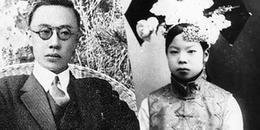 Vị Thục phi đầu tiên và duy nhất của lịch sử Trung Hoa dám bỏ Hoàng đế vì yếu sinh lý
