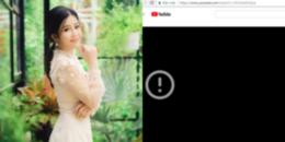 Nhà sản xuất 'Vì yêu mà đến' tháo gỡ hình ảnh, clip của MC Cao Vy trước nghi án bán dâm