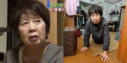 'Góa phụ đen' Nhật Bản tàn độc nhất thế giới: Sát hại 6 chồng và 1 nhân tình chỉ vì lý do này