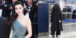 Từ nữ hoàng giải trí, Phạm Băng Băng giờ phải đi tị nạn ở nước ngoài vì scandal trốn thuế?