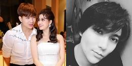 Sau ly hôn Trương Quỳnh Anh, Tim: 'Hết yêu nghĩa là ta cũng hết quan trọng với nhau'