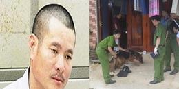 Cao Bằng: Chồng sát hại vợ, cho xác vào bao tải ném xuống sông phi tang