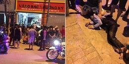 Quá khứ bất hảo của 3 thanh niên đi ôtô đến cướp tiệm vàng ở Sơn La