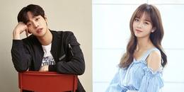 Bị bạn diễn kém nổi tiếng hơn từ chối hợp tác, Kim So Hyun phải chăng không còn hot như xưa?