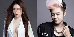 Thanh Duy Idol bị chỉ trích thậm tệ khi công khai bênh vực Á hậu bán dâm giá 25.000 USD
