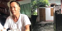 Bố nghi phạm sát hại 2 vợ chồng ở Hưng Yên: 'Biết tin tôi rất sốc, còn mẹ nó khóc vật vã cả ngày'