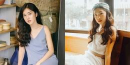 Misoa Kim Anh: 'Yêu vừa đủ thôi, đừng yêu nhiều quá!'